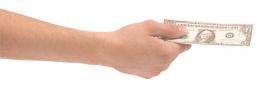 11/0f/payment-options-thpg-porcelain-lamp-holder-manufactum-lighting-porcelain-birkenstock-ruitertassen.jpg