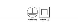 3b/28/ground-wire-class-1-2-aarding-klasse-1-2-veiligheidsklasse-appliance-classes.jpg