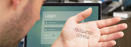 40/11/forget-password-mot-de-passe-zangra.jpg