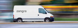49/00/order-status-faq-zangra-shipping.jpg