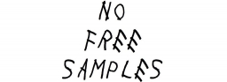 60/50/free-samples-gratis-stalen-zangra-textieldraad-textile-cable-lamp-holder-porcelain-black-light-bulb-birkenstock-belgie-zwart-porselein.jpg