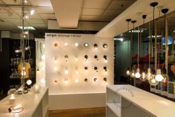 60/dd/zangra-shop-in-shop-le-bhv-marais-paris-parijs-lighting-luminaires-verlichting-porselein-porcelain-textile-cable-04.jpg
