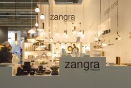 6b/0a/stand-zangra-ambiente-frankfurt-february-2018-02.jpg