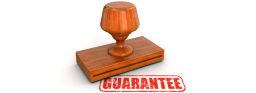 87/8b/garanthee-garantie-zangra-porcelain-lighting-porselein-lamp-bulb.jpg