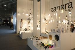 d8/77/stand-zangra-light-building-frankfurt-march-2018-03.jpg