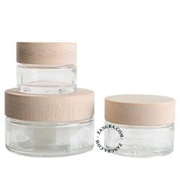 DIY-jar-glass-handmade-natural-products