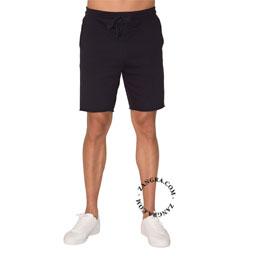 boxers014_002_s-bread-underwear-ondergoed-sous-vetement-shorts
