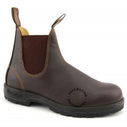 blundstone-550-australian-boots-Chelsea