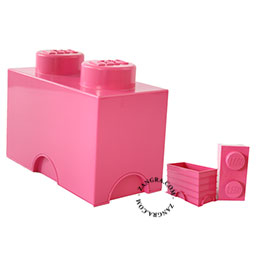 lego008_009_s-lego-storage-opbergdoos-boite-rangement