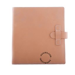 atoma-notebook