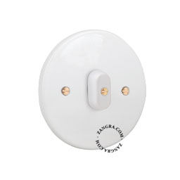over-centre-rotary-switch-porcelain-two-way-white
