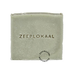 green-clay-bergamot-soap-solid-bar