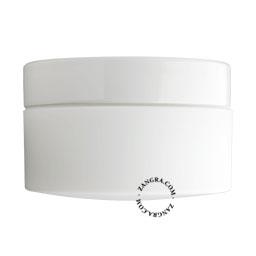 light.o.067.w_s-porcelaine-porselein-tuinverlichting-eclairage-jardin-garden-lighting-outdoor-lights