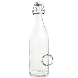 bottle-glass-rubber-reusable