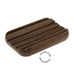 dark-wooden-soap-holder-bathroom-thermowood