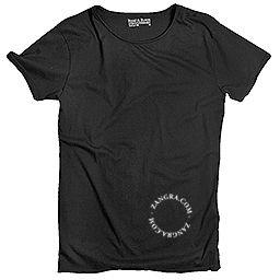Boxers004_002_s-bread-brief-underwear-slip-onderbroek-ondergoed-sous-vetement
