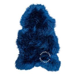 lambskin-blue-sheepskin