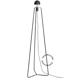 lighting-floor-lamp-metal-tripod-black