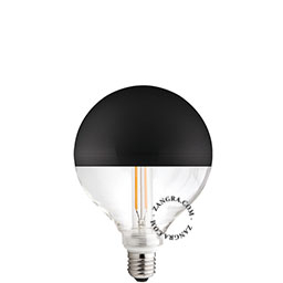 LED-filament-bulb-clear-glass-dimmable-black