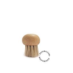garden.036.003_s-mushroom-brush-brosse-champignons-borstel-paddestoel-wood-hout-bois