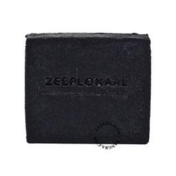 activated-carbon-green-tea-soap-bar-solid