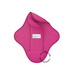 washable-panty-liner-leak-proof-pads-reusable-Ladypad