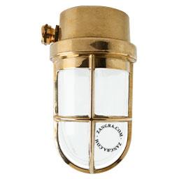 applique-laiton-exterieur-luminaire-etanche