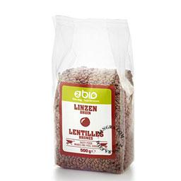 organic-brown-lentils