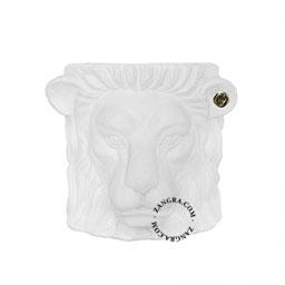 garden.041.001.w_s-flower-pot-white-lion-garden-glory-bloempot-wit-leeuwenkop-leeuw-pot-fleur-blanc