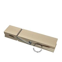 wooden-bag-clip-closing-organic