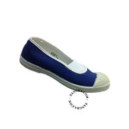 cebo004_s-turnpantoffels-gym-pantoufles-chaussons-plimsolls