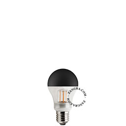 clear-LED-bulb-glass-dimmable-filament-black