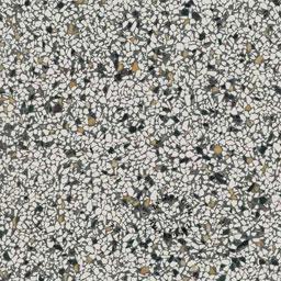 venetian-natural-covering-cement-mosaic-marble-wall-tiles-floor-terrazzo-bruxelles