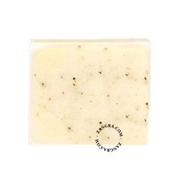lavender-soap-handmade-vegan