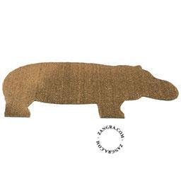 coir-doormat-hippo-coconut
