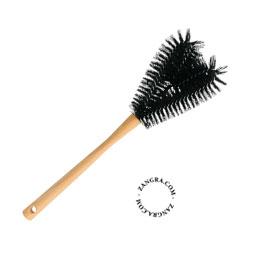 brush.015_s-lawnmower-cleaning-brush-wood-brosse-tondeuse-gazon-bois-grasmachine-grasmaaier-borstel-hout