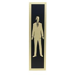 home022_003_s-toilette-signalisatie-signalisation-pictogrammen-deur-porte-door-retro-toilet-sign-icons-symbols-logos