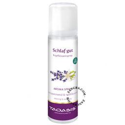 oil.002.001-s-essential-oils-huile-essentielle-essentiele-olie-pillow-spray-taoasis-hoofkussen