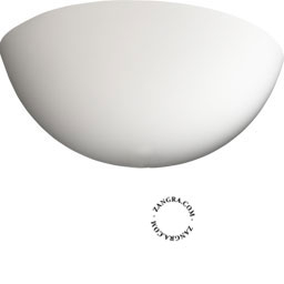 flexible-ceiling-rose-cablecup-white