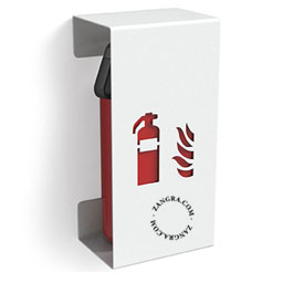 help001_001_s-fire-extinguisher-blusapparaat-extincteur-feu