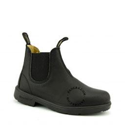 australian-kids-Chelsea-531-blundstone-boots