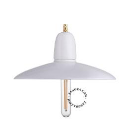 ceramic pendant lamp lampshade warehouse