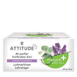 attitude_007_001_s-natural-air-purifier-purificateur-air-naturel-natural-luchtreiniger