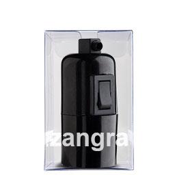 bakelite-socket-lampholder-black