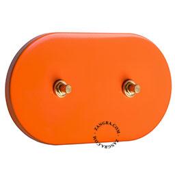interrupteur-metal-bascule-va-vient-bouton-poussoir-orange