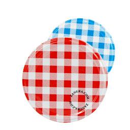 kitchen.122.82_s-jam-jar-lid-deksel-confituurpot-couvercle-pot-confiture-tapa-tarro-mermelada-deckel