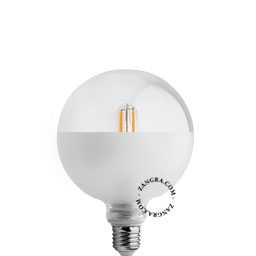 LED-filament-bulb-clear-frosted-glass-dimmable