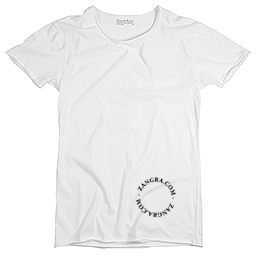 Boxers004_001_s-bread-brief-underwear-slip-onderbroek-ondergoed-sous-vetement