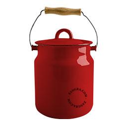 poubelle-table-rouge-ivoire