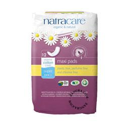 natracare.002.002_s-eco-friendly-pads-serviettes-hygienique-maandverband-natracare